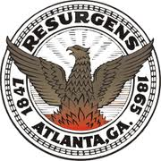 Johnson County Georgia Property Appraiser