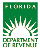 Florida property tax assessment