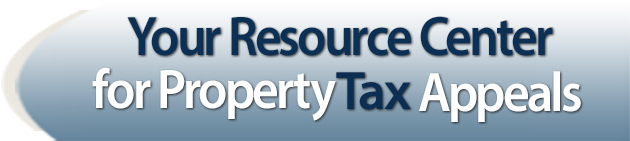 tax consulting to