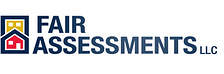 Fair Assessments LLC logo