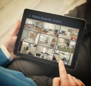 blog_home_security-399941-edited.jpeg