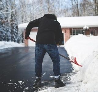 snow-removal-170829-edited.jpg