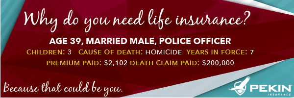 WhyLifeIns_Police-01.png