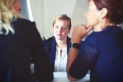 how-to-terminate-an-employee-4-527741-edited.jpg