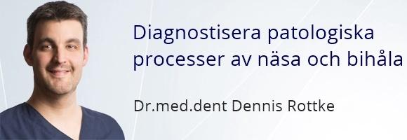Webinar Dr.Rottke