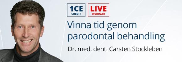 Dr. Carsten Stockleben