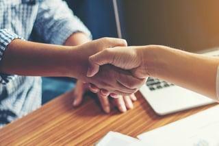 Handshake_Cropped.jpg