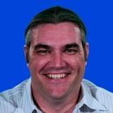 Paul Randal-blue background300x300.jpg