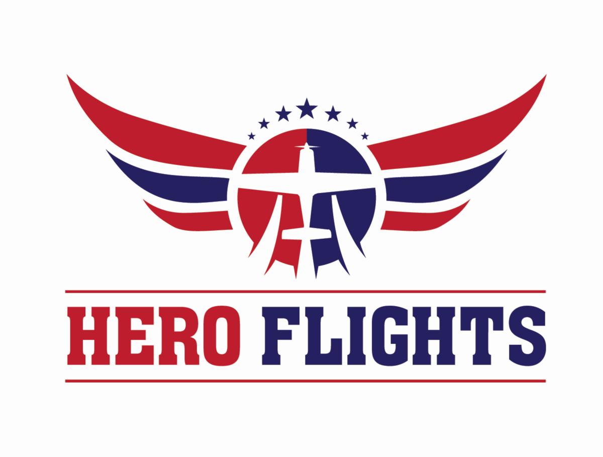 Hero Flights_Twitter.png