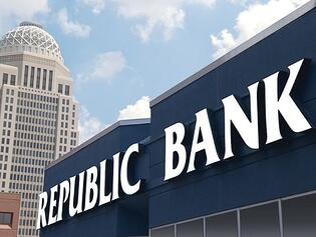 Main-Street-Association-Attractions-Republic-Bank_4_3.jpg