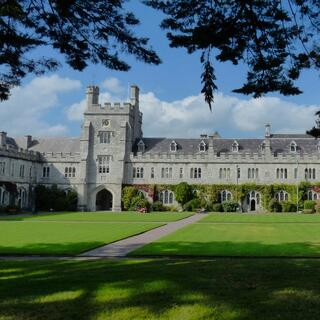 UniversityCollegeCorkIreland_AdobeStock_144891147_Cropped.jpeg