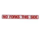 Decal-Forks-M21261