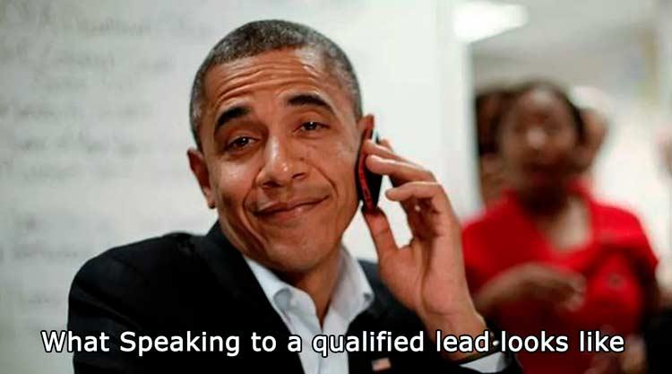 qualified-lead.jpg