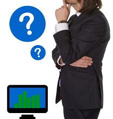 IT-sourcing-advisors_(2)