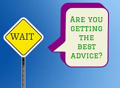 it-sourcing-advisory_(1)