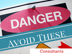 it-outsourcing-consultants_(5)