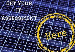 it-service-assessment