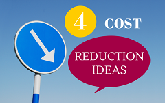 it-cost-reduction-ideas