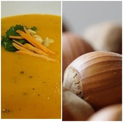 sourcing advisory soup to nuts