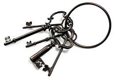 it sourcing consultants keys