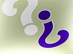 data center consultant 5 questions