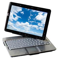 cloud computing service providers