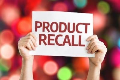 product_recall.jpg