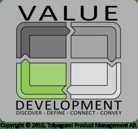 value_development_model.png