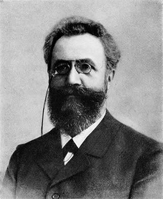 Hermann Ebbinghaus Forgetting Curve