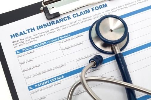 insurance_claim_form.jpg