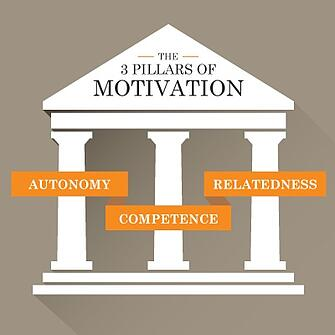 motivation-pillars