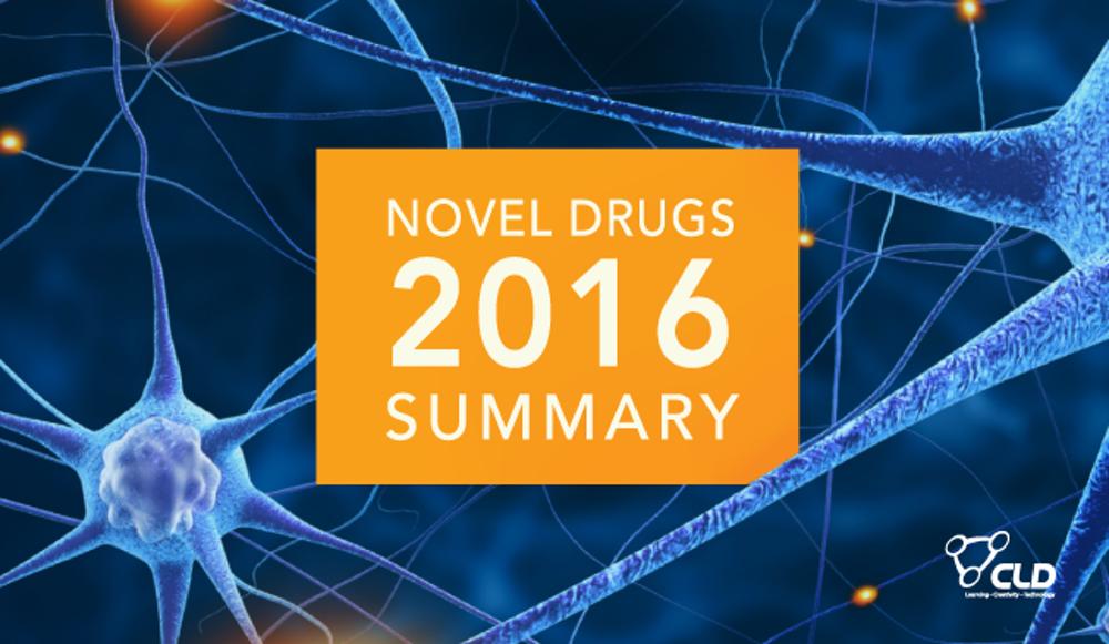 novel-drugs-summary-2016-so.png