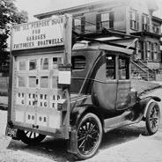 historical-truck-back.jpg