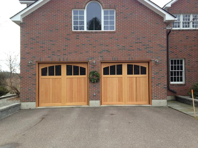 What Are Garage Doors Really Made Of? How To Level A Garage Door on door to closet, door to root cellar, door to school, door to library, door to equipment room, door to porch, door to gym, door to wall, door to sunroom, door to yard, door to bedroom, door to church, door to safe room, door to office, door to door, door to pantry, door to mechanical room, door to restaurant, door to auditorium, door to shed,