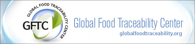 2014-GFTC-Banner-677x155V2-1