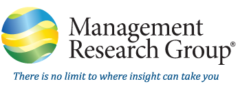 Management Research Group