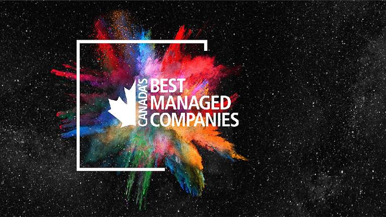 Best Managed Company mobileLIVE