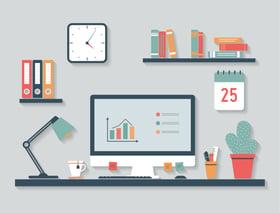 desktop_illustration.jpg