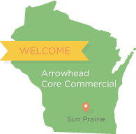 welcome core commercial.png
