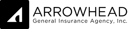 ah_inc_logo_blk