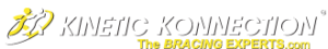 Kinetic Konnection - The Bracing Experts