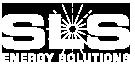 SLS-Footer-Logo
