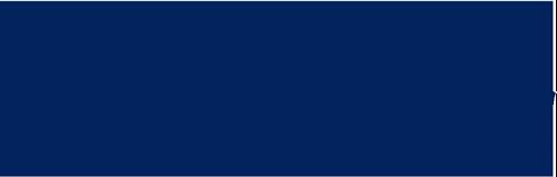 Hi-Line-WESCO-Logo-horizontal2.png