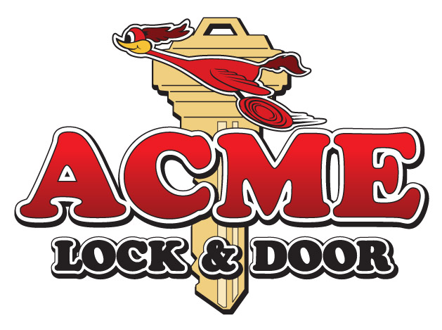 cincinnati locksmith and door leader since 1933. Black Bedroom Furniture Sets. Home Design Ideas