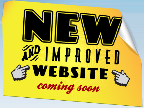 How to ensure your new ecommerce website improves your conversion rate