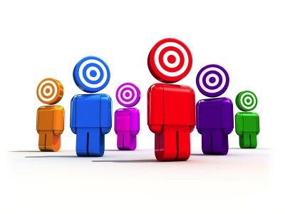 How_to_Use_Inbound_Marketing_to_Engage_Your_Target_Audience.jpg