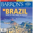 barrons-brazil-cover-7-nov-11