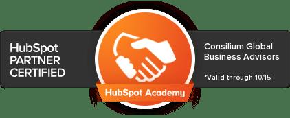 hubspot-logo-dark-2.png