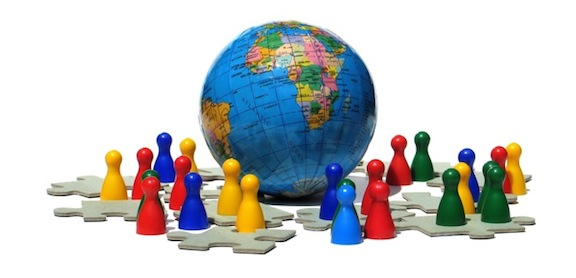 cultural factors considered by international marketing cultural studies essay They need to consider differences in national cultures, subcultures and how   essay sample on impact of culture in international marketing specifically for you   published government studies such as the us department of commerce,.