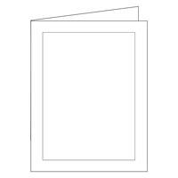 Blank Note Card Template Microsoft Word